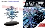 Crystalline Entity