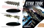 Groumall / Klingon Cargo