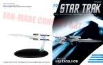4-Nacelled Excelsior II