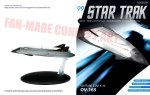 Venture Star X-33