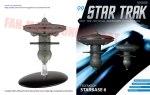 Federation Starbase 6